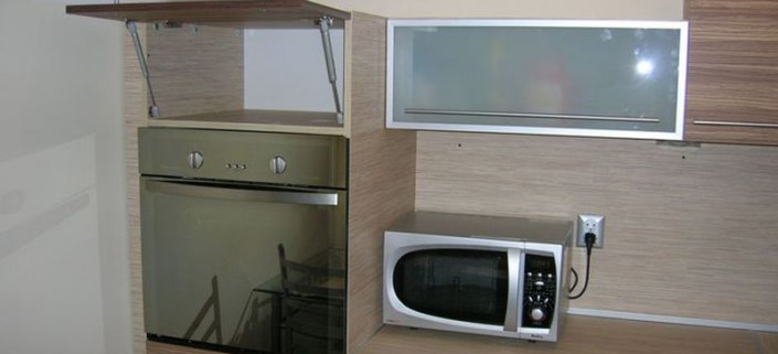 Kuchnia 001